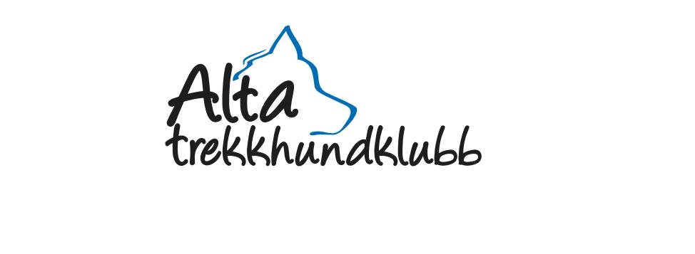 ALTA TREKKHUNDKLUBB